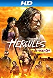Hercules (AIV)