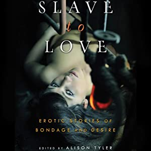 Slave to Love Audiobook