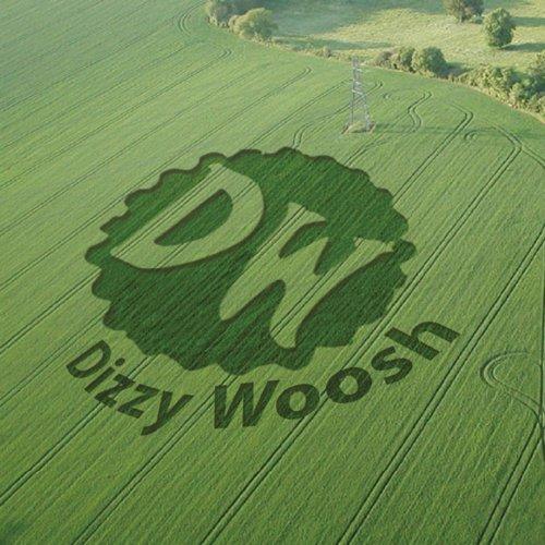 Dizzy Woosh - Dizzy Woosh