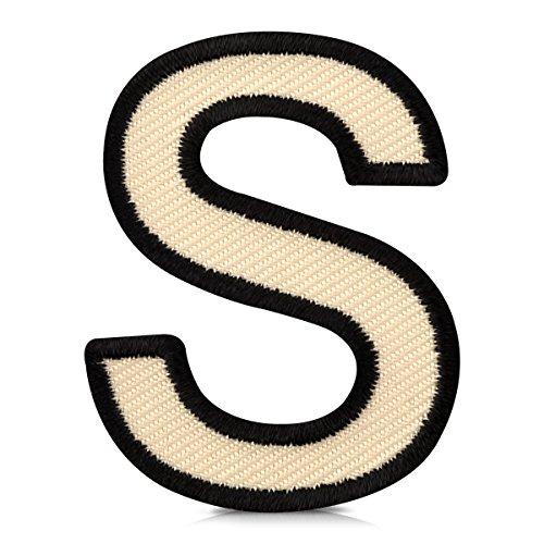 kalibri-Smartphone-S-Aufkleber-Stoff-Sticker-Patch-zB-geeignet-fr-iPhone-6-SE-5-Samsung-Galaxy-S6-Huawei-P8-Lite-Sony-Xperia-etc