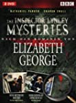 The Inspector Lynley Mysteries [2 DVDs]