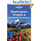 Washington, Oregon & the Pacific Northwest