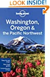 Lonely Planet Washington Oregon & the...