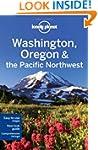 Lonely Planet Washington Oregon and t...