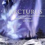 Aspera Hiems Synfonia-Constella....