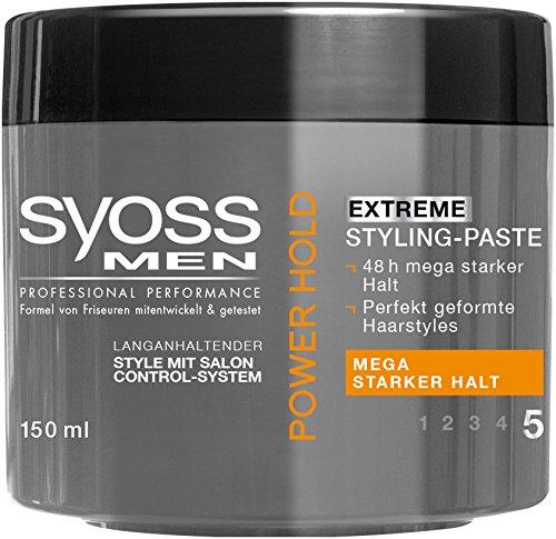 syoss-men-power-paste-6er-pack-6-x-150-ml