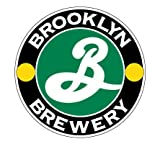 Brooklyn Brewery Mixed Case - 12 x 355ml Bottles
