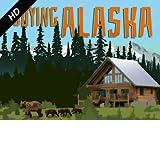 Buying Alaska Season 3 2014 CC
