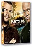 NCIS : Los Angeles - Saison 3