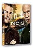 NCIS : Los Angeles - Saison 3 (dvd)