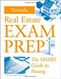 Nevada Real Estate Exam Preparation Guide