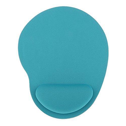 alfombrilla-de-raton-con-reposamunecas-cojin-de-raton-gel-mouse-pad-varios-colores-verde-claro