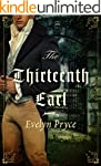 The Thirteenth Earl