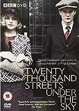 Twenty Thousand Streets Under The Sky [UK Import]