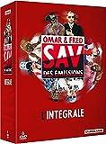 Image de Omar & Fred - SAV des émissions saisons 1 à 6