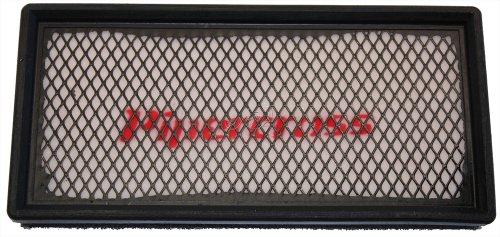 Pipercross Luftfilter VW Scirocco I+II (53/53B) 1.8 16v Bj. 10/1985-7/1992