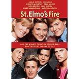 St. Elmo's Fire ~ Emilio Estevez