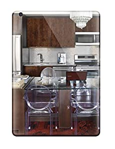 Http Www Amazon Com Well Designed Cabinets Stainless Appliances Protector Dp B00ygkm71k