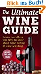 Wine Guide: Learn everything you need...
