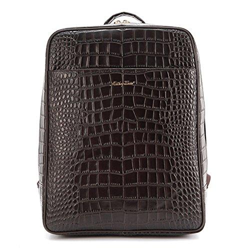 mathey-tissot-mens-backpack-mt14-ba0502db-dark-brown