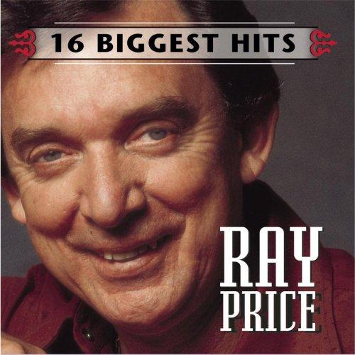 - 16 Biggest Hits - Zortam Music