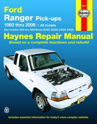ford-ranger-pick-ups-1993-thru-2008-haynes-repair-manual-by-haynes-2009-01-01