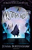 Wintercraft