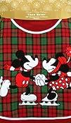 Disney Parks Mickey Minnie Mouse Skat…