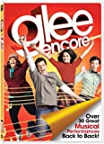 Glee: Encore [DVD] [Import]