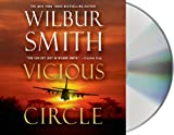 Vicious Circle (Hector Cross)