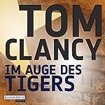 Im Auge des Tigers | Tom Clancy