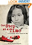 One Step at a Time: A Vietnamese Chil...