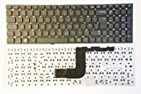 OEM NEW Keyboard For Samsung RV511 RV515 RV520 Black UK without Frame