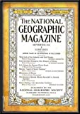 img - for NATIONAL GEOGRAPHIC MAGAZINE; VOLUME LXII, NUMBER 3; SEPTEMBER, 1932 book / textbook / text book