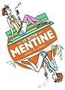 Mentine, Tome 1 : Priv�e de r�seau ! par Witek