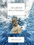 img - for Atlantis - Return of the Nation book / textbook / text book