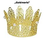 Prinzessin Krone Goldmarie - Tolles A...