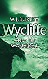 W.J. Burley Wycliffe and the Scapegoat