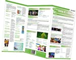 Die Sims 4 - Die 200 wichtigsten Chea...