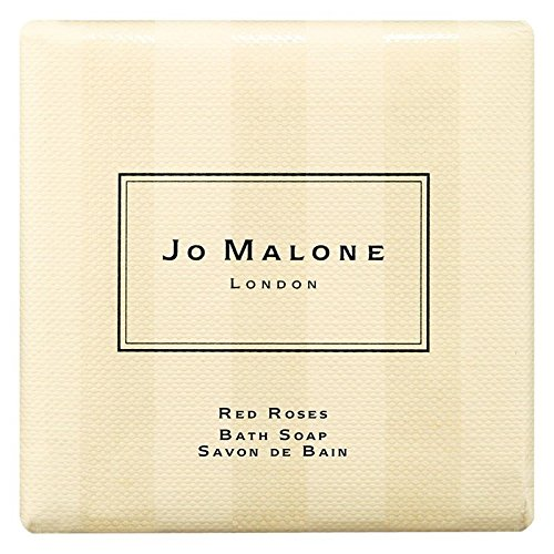 jo-malone-london-roses-rouges-savon-de-bain-100g-lot-de-4