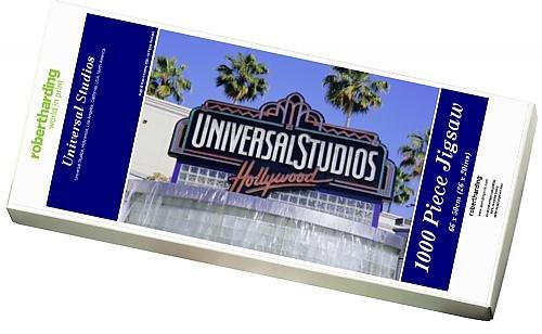 photo-jigsaw-puzzle-of-universal-studios