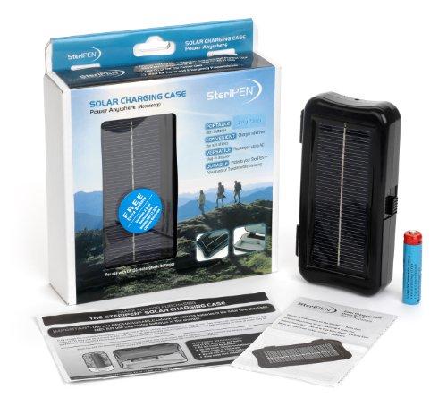 steripen-boitier-de-rechargement-solaire-noir