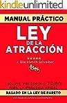 MANUAL PR�CTICO de la LEY de la ATRAC...