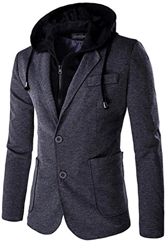 jeansian-hommes-mode-costumes-solid-color-blouson-hooded-mens-casual-suit-single-row-of-two-button-s