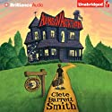 Aliens on Vacation: The Intergalactic Bed & Breakfast Series, Book 1 (       UNABRIDGED) by Clete Barrett Smith Narrated by Joshua Swanson
