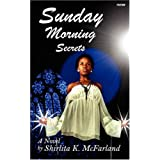 Sunday Morning Secrets [Paperback]