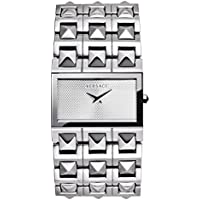 Versace Womens Quartz Watch