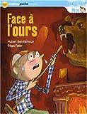 """Afficher """"Nico n° 6<br /> Face à l'ours"""""""