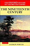 img - for The Oxford History of the British Empire: Volume III: The Nineteenth Century: 3 book / textbook / text book