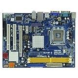 ASRock G31M-S R2.0 – motherboard – micro ATX – iG31